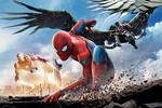 スパイダーマン-ホームカミング.jpg