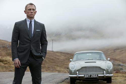007 スカイフォール.jpg